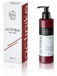 RNV Actinike - Ενυδάτωση και ανάπλαση του δέρματος | Κρέμα Υαλουρονικό οξύ - Ακτινική Δερματίτιδα